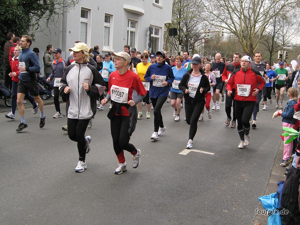Paderborner Osterlauf - 10km 2007 - 201