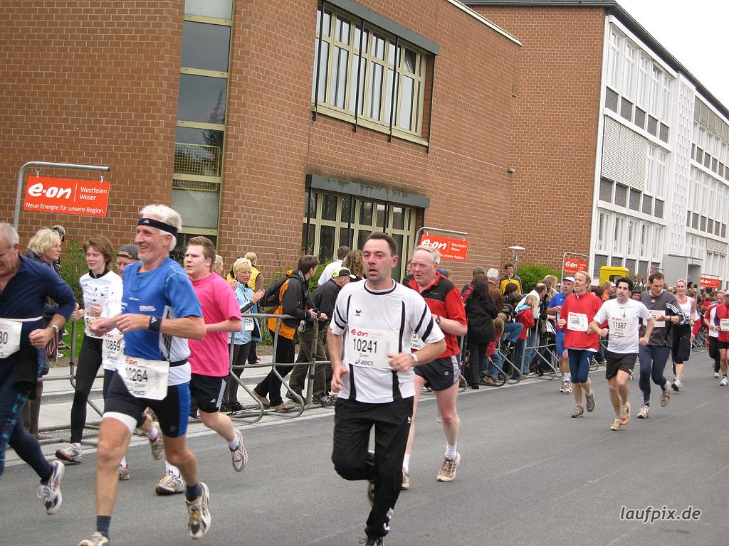Paderborner Osterlauf - 10km 2007 - 452