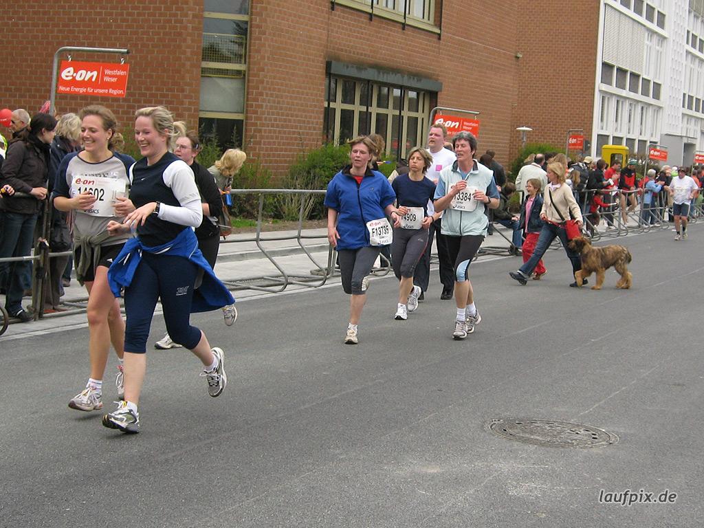 Paderborner Osterlauf - 10km 2007 - 516