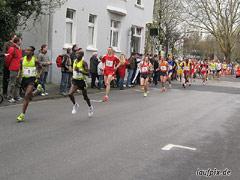 Paderborner Osterlauf - 10km 2007 - 5