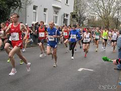 Paderborner Osterlauf - 10km 2007 - 9
