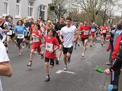 Paderborner Osterlauf - 10km 2007 - 15