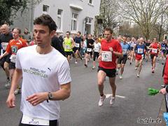 Paderborner Osterlauf - 10km 2007 - 16
