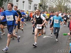 Paderborner Osterlauf - 10km 2007 - 19