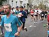 Paderborner Osterlauf - 10km 2007 (22262)