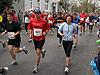 Paderborner Osterlauf - 10km 2007 (22308)