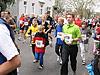 Paderborner Osterlauf - 10km 2007 (22347)