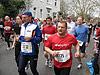 Paderborner Osterlauf - 10km 2007 (22350)