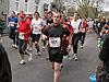 Paderborner Osterlauf - 10km 2007 (22372)