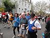 Paderborner Osterlauf - 10km 2007 (22377)
