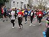 Paderborner Osterlauf - 10km 2007 (22443)