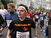 Paderborner Osterlauf - 10km 2007 (22447)