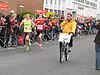 Paderborner Osterlauf - 10km 2007 (22459)