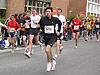 Paderborner Osterlauf - 10km 2007 (22496)
