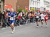 Paderborner Osterlauf - 10km 2007 (22500)