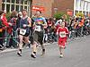 Paderborner Osterlauf - 10km 2007 (22501)