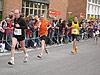 Paderborner Osterlauf - 10km 2007 (22505)