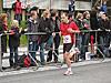 Paderborner Osterlauf - 10km 2007 (22528)
