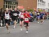 Paderborner Osterlauf - 10km 2007 (22586)