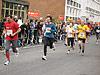 Paderborner Osterlauf - 10km 2007 (22600)