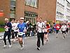 Paderborner Osterlauf - 10km 2007 (22692)