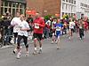 Paderborner Osterlauf - 10km 2007 (22724)