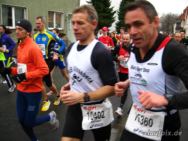 Paderborner Osterlauf - 10km 2008 - 51