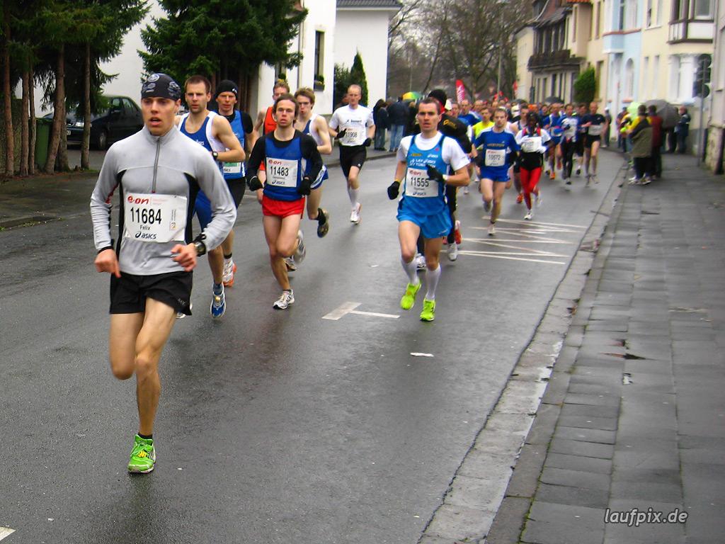 Paderborner Osterlauf - 10km 2008 - 13