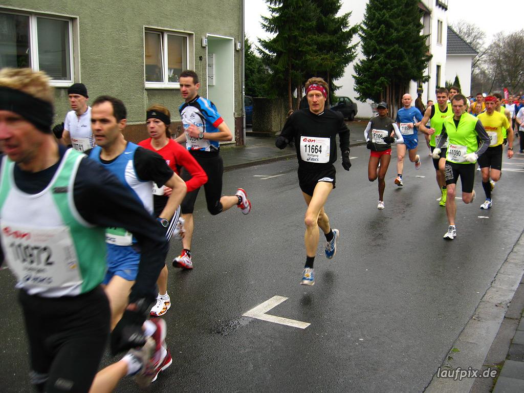 Paderborner Osterlauf - 10km 2008 - 29
