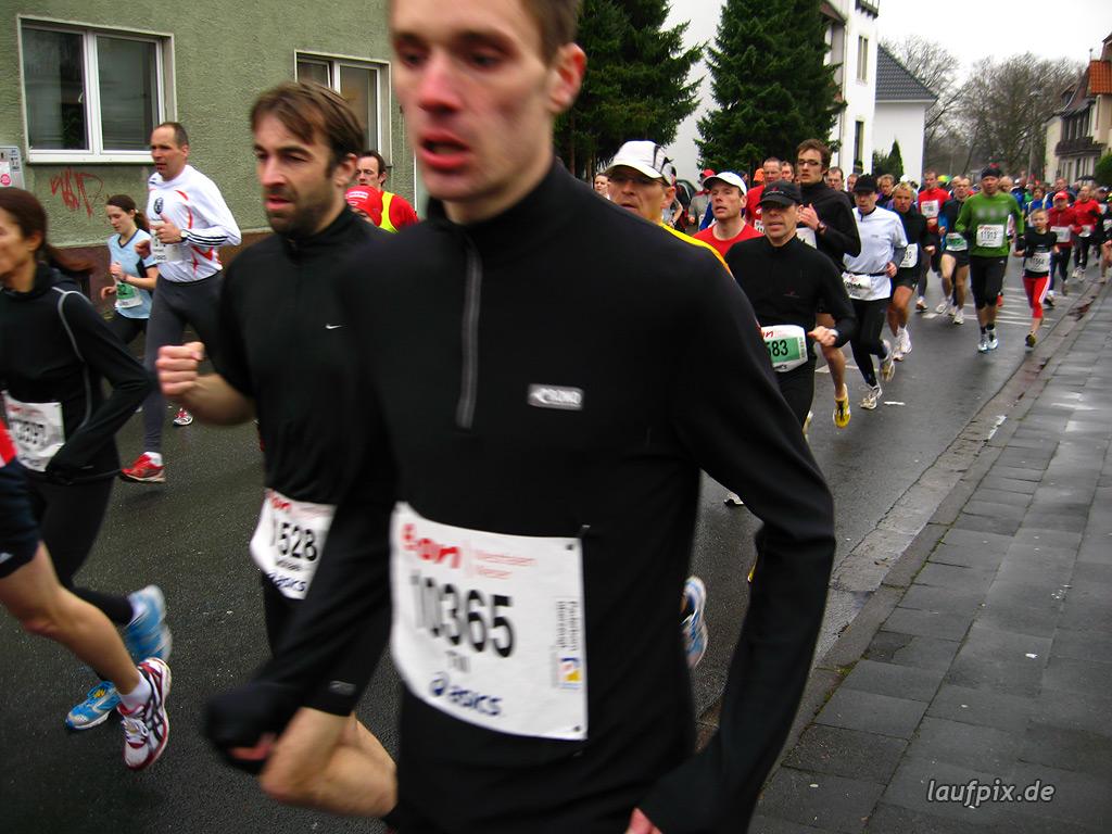 Paderborner Osterlauf - 10km 2008 - 54