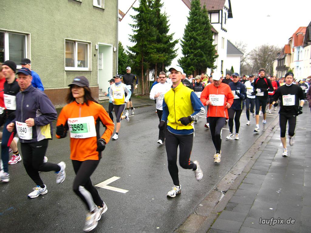 Paderborner Osterlauf - 10km 2008 - 119