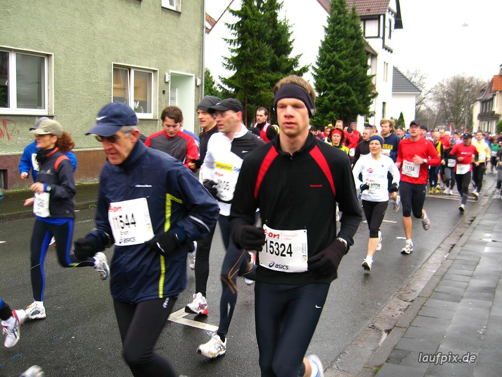 Paderborner Osterlauf - 10km 2008 - 124