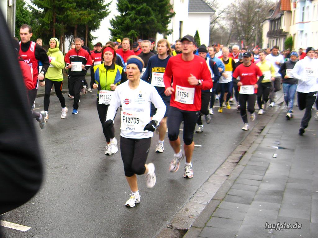 Paderborner Osterlauf - 10km 2008 - 125