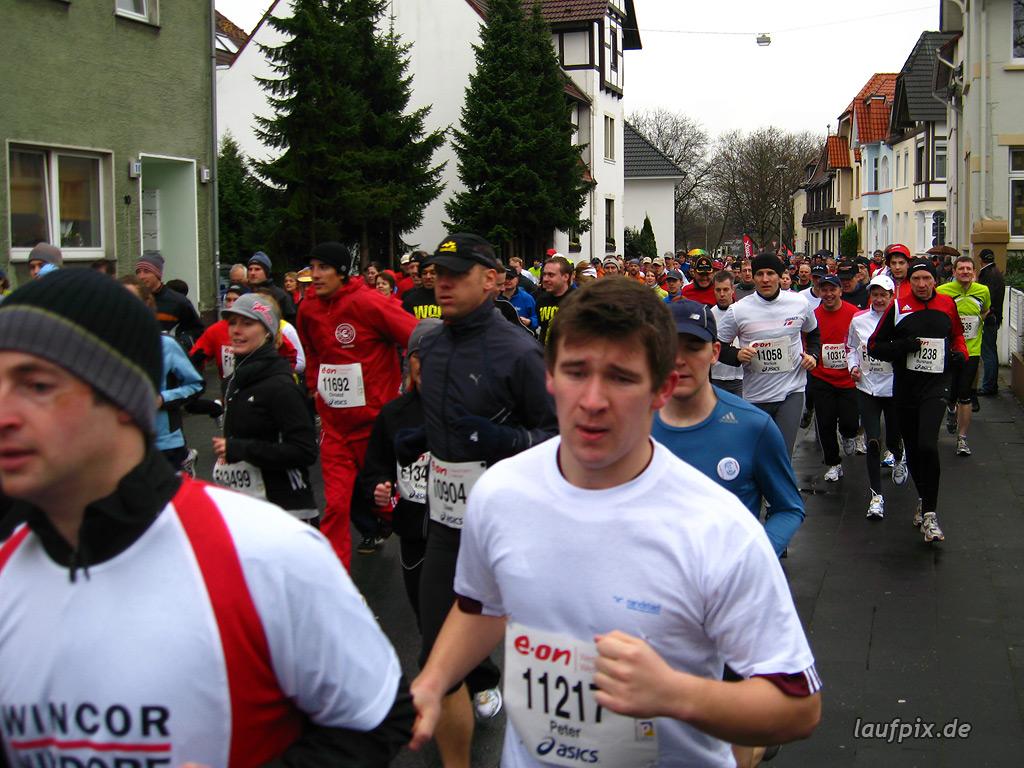 Paderborner Osterlauf - 10km 2008 - 237