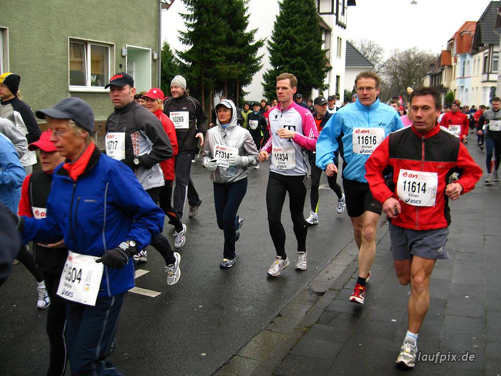 Paderborner Osterlauf - 10km 2008 - 430