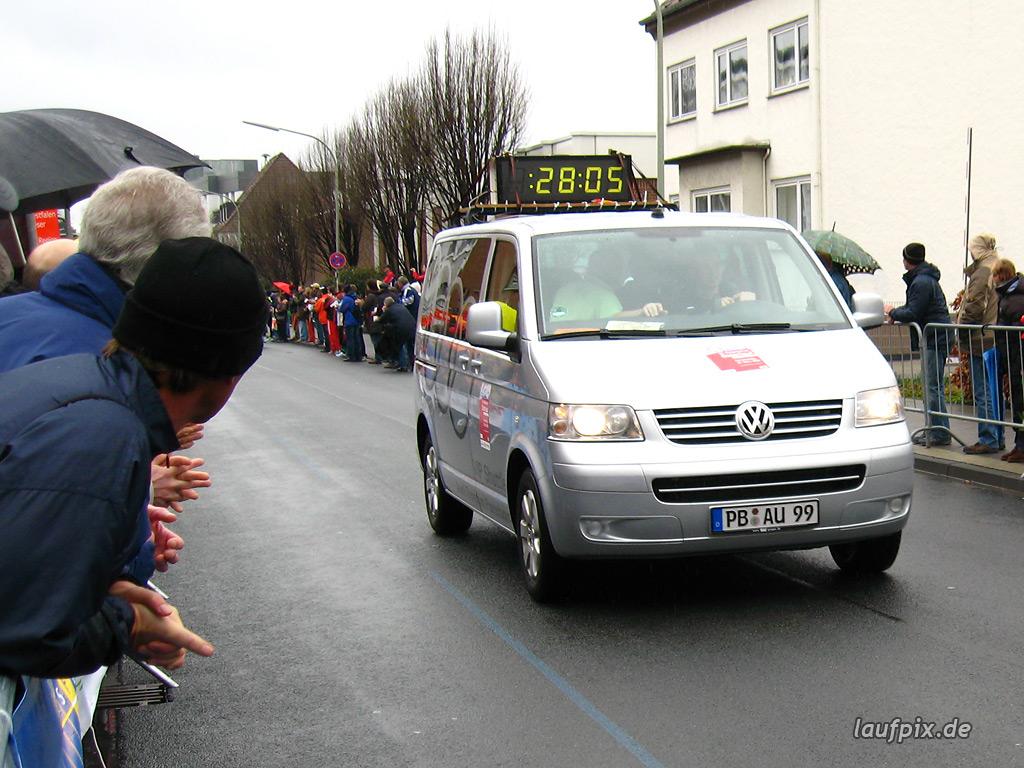 Paderborner Osterlauf - 10km 2008 - 547