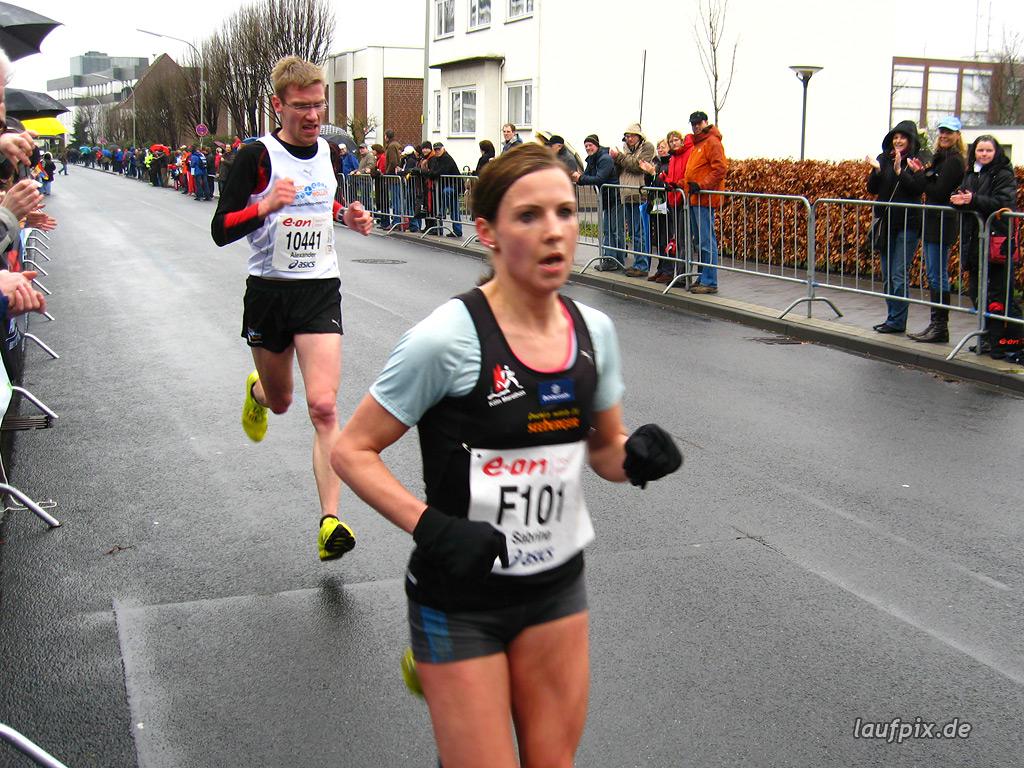 Paderborner Osterlauf - 10km 2008 - 573