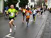 Paderborner Osterlauf - 10km 2008 (26580)
