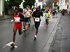 Paderborner Osterlauf - 10km 2008 (26584)