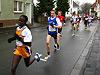 Paderborner Osterlauf - 10km 2008 (26588)