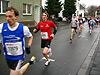 Paderborner Osterlauf - 10km 2008 (26589)