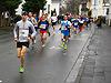 Paderborner Osterlauf - 10km 2008 (26590)