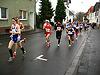 Paderborner Osterlauf - 10km 2008 (26594)