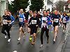 Paderborner Osterlauf - 10km 2008 (26600)
