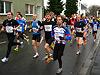 Paderborner Osterlauf - 10km 2008 (26601)