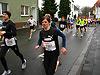 Paderborner Osterlauf - 10km 2008 (26605)