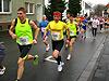 Paderborner Osterlauf - 10km 2008 (26609)