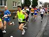 Paderborner Osterlauf - 10km 2008 (26610)