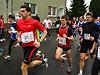 Paderborner Osterlauf - 10km 2008 (26619)