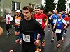 Paderborner Osterlauf - 10km 2008 (26620)